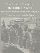 Why the Allies Lost the Battle of Crete