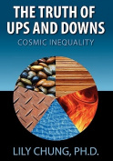 Truth of Ups & Downs Cosmic Inequality