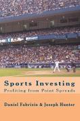Sports Investing