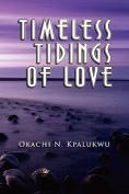 Timeless Tidings of Love