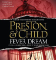 Fever Dream [Audio]