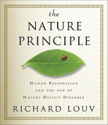 The Nature Principle [Audio]