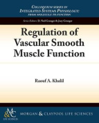 Regulation of Vascular Smooth Muscle Function