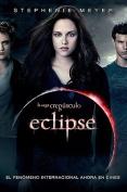 Eclipse [Spanish]