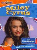 Miley Cyrus CD
