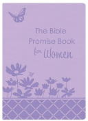 The Bible Promise Book for Women