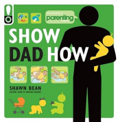 Show Dad How