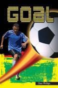 Saddleback Educational Publishing 9781616512491 Goal