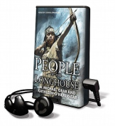 People of the Longhouse [With Earbuds] [Audio]