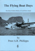 The Flying Boat Days