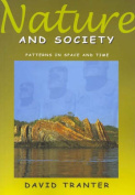 Nature and Society