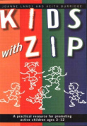 Kids with Zip