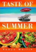 Taste of Summer - New Zealand