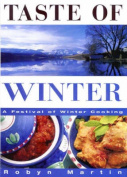 Taste of Winter