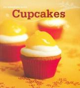 Complete Cupcake Cookbook
