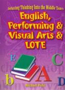 English, Performing & Visual Arts & Lote
