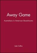 Away Game