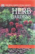 Herb Gardens : a Practical Guide for Australian Gardeners