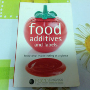 Official Shopper's Guide to Food Ad