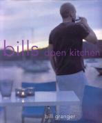Bill'S Open Kitchen