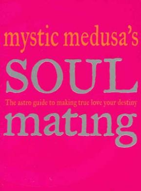 Mystic Medusa's Soulmates