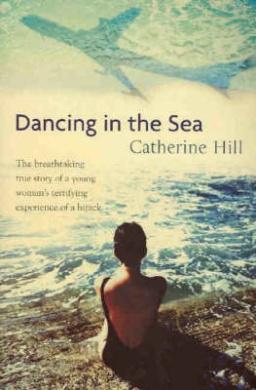 Dancing in the Sea