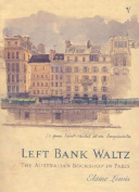 Left Bank Waltz