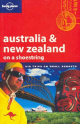 Australia and New Zealand on a Shoestring