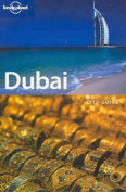Dubai (Lonely Planet)