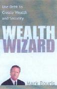Wealth Wizard