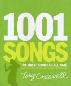 1001 Songs