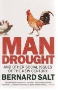 Man Drought