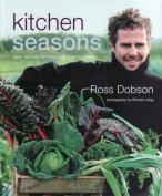 Kitchen Seasons