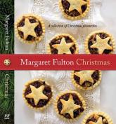 Margaret Fulton Christmas