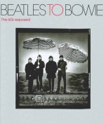 Beatles to Bowie