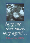 Sing Me That Lovely Song Again
