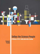 Selbys the Science People