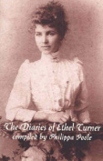 The Diaries of Ethel Turner