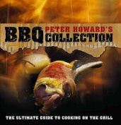 Peter Howard's BBQ Collection