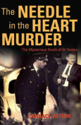 The Needle in the Heart Murder