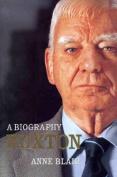 Ruxton: A Biography