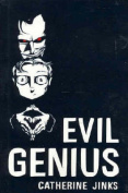 Evil Genius (EVIL GENIUS)