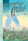 Tashi (TASHI)