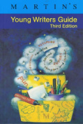 Young Writers Guide