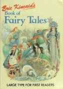 A Magical World of Fairy Tales