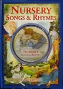 Nursery Songs and Rhymes