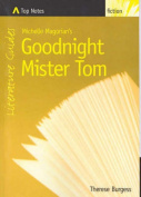 Michelle Magorian's Goodnight Mister Tom