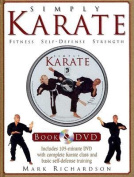 Simply Karate [With DVD]