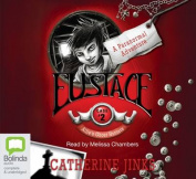 Eustace  [Audio]