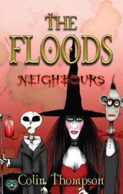Floods 1: Neighbours